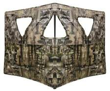 NEW Primos Double Bull SurroundView Stake Out Ground Blind SEE THROUGH Hunting
