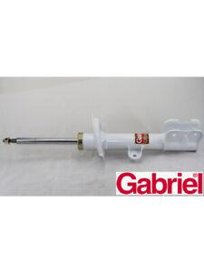 Gabriel Strut Front RH For Kia Sorento Xm 10/2009 - 07/2012 (G52854)