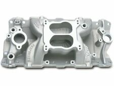 For 1958 GMC PM252 Intake Manifold Edelbrock 23439DS 5.5L V8