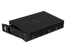 StarTech SAS Computer Drive Enclosures & Docks