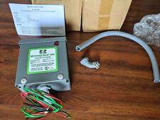 EZ Energy Saver 1200 Power Saver Power Factor Optimizer 250 volt *NEW*