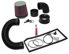 K&N 57I Kit Induzione per Audi A3 TT 2.0 Turbo 2003-08 57-0570 KN