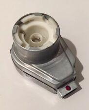 Valeo Xenon D2S / D2R  Igniter Starter Adapter Ballast Xenon Bulb Holder Fix