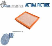 NEW BLUE PRINT ENGINE AIR FILTER AIR ELEMENT GENUINE OE QUALITY ADA102204
