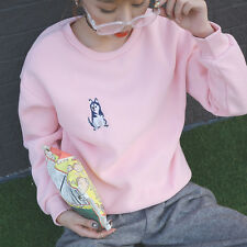 Kawaii Clothing Cute Harajuku Ropa Sweatshirt Shiba Dog Inu Sudadera Perro Japan