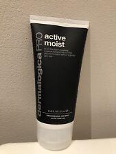 Dermalogica Active Moist 177ml 100% Genuine U.K Stock