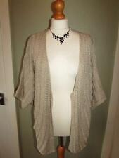 Per Una Acrylic Blend None Jumpers & Cardigans for Women