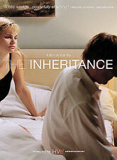 The Inheritance (DVD, 2005) USED
