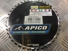 Apico Montesa Trials Bike 41T Rear Sprocket
