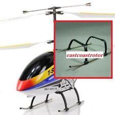 Recambios y accesorios MJX para vehículos de radiocontrol Helicopteros