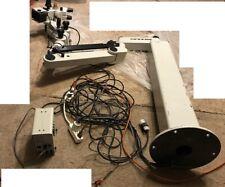 Leica Microsystems Wild Heerbrugg Surgical Microscope M651 Sn 182526