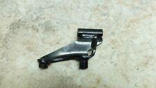 01 Honda VT750 VT 750 Shadow ACE engine motor mount bracket