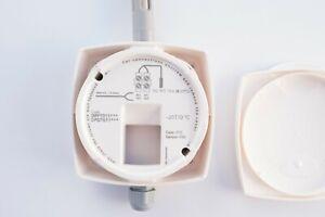 Carel DPDT011 Temperature Sensor