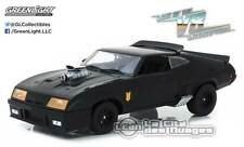 1973 Ford Falcon XB Last of the V8 Interceptors Mad Max 12996 1/18 Greenlight