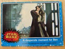Star Wars - Series 1 (Blue)