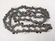 "Chainsaw Chain fits DOLMAR PS5000/PS51OOS 13"" 56 Drive Links 325"" pitch 050 1.3"