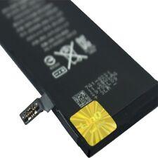 Téléphone Portable Batterie De Rechange Pile Batterie De Rechange 2000 mAh pour iPhone 6 S bat-6s NEUF