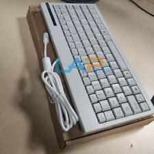 1PCS NEW FOR Yamaha Mounter Keyboard KW3-M5150-01X