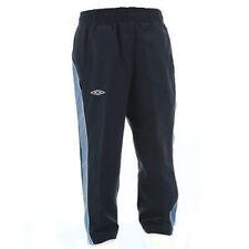 Hosen und Shorts für Baby Jungen aus Polyester