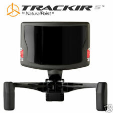 TRACKIR 5 by NATURAL POINT W/ TRACK CLIP STD *NEW*