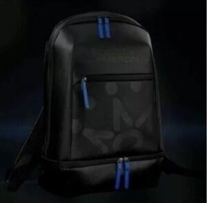 Scotty Cameron 2019 Club Cameron Kit Backpack Bag New