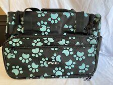 Whal Pet Grooming Bag