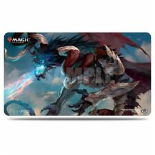 Palladia-Mors, the Ruiner M19 PLAYMAT PLAY MAT ULTRA PRO FOR MTG CARDS