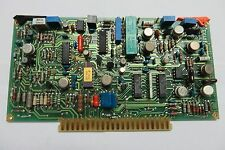 HP 08673-60112  A1A3 function board assembly 8673C 8673D  signal generator