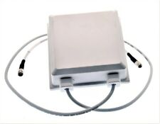 Genuine Original Dell External Antenna Assembly 2X2 WLAN W4VW8