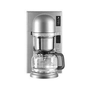 KitchenAid 5KCM0802ECU Pour Over Coffee Maker Brewer 220 Volts Export Only