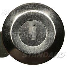 Door Lock Kit Standard DL-57