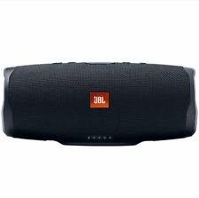 JBL Charge 4 Portable Haut-Parleur Bluetooth Noir points de vente Currys
