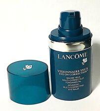 Lancome Visionnaire Eye Balm 15 ml /0.5 oz