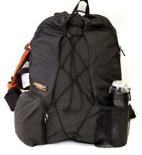 Skydiving RigSleeve Unpacked Black