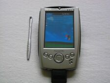DELL AXIM X5 WINDOWS POCKET PC PDA - TESTED WORKING