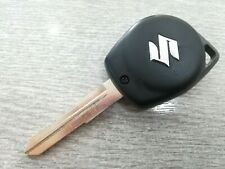 Genuine Suzuki Baleno / Swift Remote Key without Keyless Entry 37145M68P01