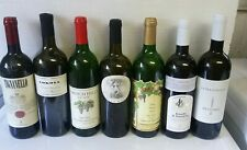 Empty Wine Bottles for sale | eBay