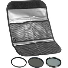 Hoya 58mm Digital Filter Kit II HK-DG58-II