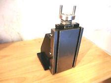 Vertikalschlitten Frässupport neu f. Optimum D 480 RC480A EMCO 8 vertical slide