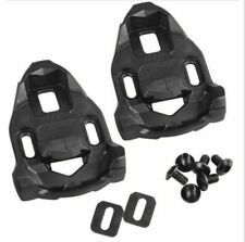Road bike Presso Pedal iClic Cleats 10 12 15 Bicycle pedals bicycle parts