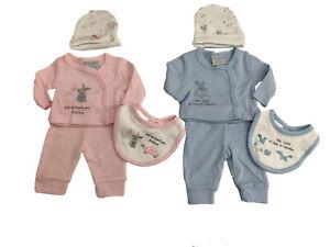 Premature Newborn clothes