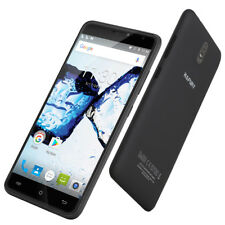 6'' Android7.0 Cubot Hafury Umax Smartphone Cellulare 4Core 2+16GB 13MP 4500mAh