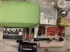 Luxus Beauty Paket Parfum Kosmetik Fenty Beauty MAC Estee Lauder Sol De Janeiro