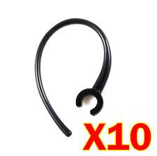 M10 MOTOROLA H15 H375 H385 H390 H560 EARLOOP EARHOOKS EAR LOOP LOOPS HOOK HOOKS