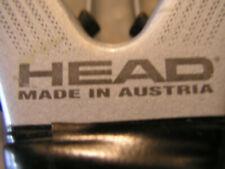 Head Ti.175 Xl racketball racket 3-5/8 w/ cover made in Austria