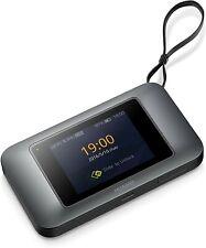 Unlocked - 4G E5787Ph-67a Huawei Mobile Hotspot MIFI 4GX WIFI Pro