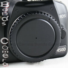 Pinhole Lens Body cap black for Canon EOS EF Mount camera Photography lomography
