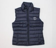 New Abercrombie & Fitch Women's Vest Size XS