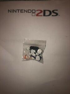 Nintendo ds parts