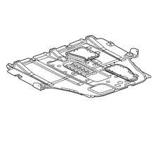 🔥Mopar Under Body Splash Shield Under Engine Cover for Chrysler 200 2015-2017🔥